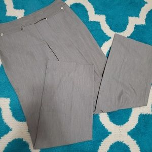Cato trousers size 8